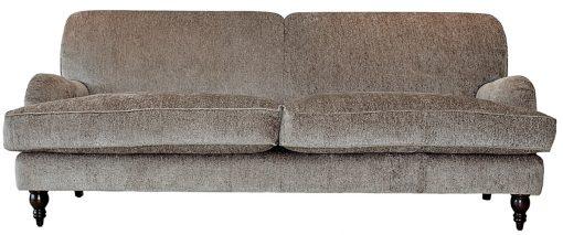 academy-sofa