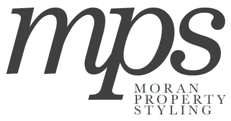 Moran Property Styling