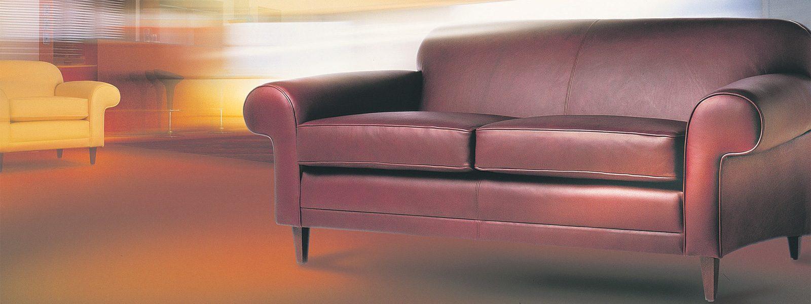 James Moran Furniture