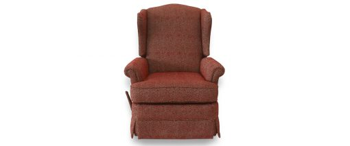 bardon-recliner