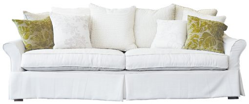 bowman-sofa