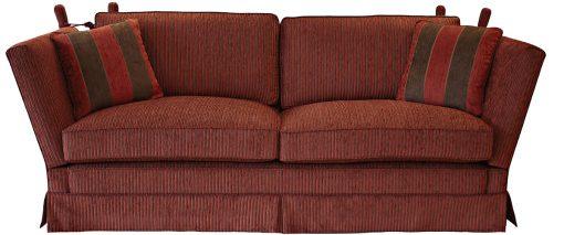 bradford-sofa