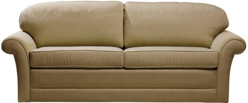 bradley-sofa