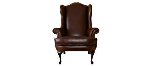 canterbury-chair