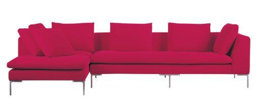 chiswick-modular-lounge
