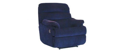 claremont-recliner