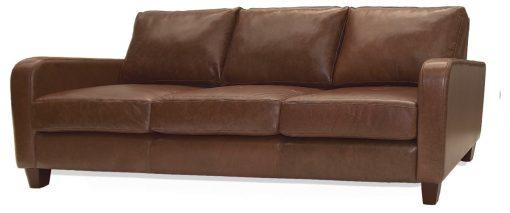 clieton-sofa