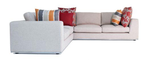 coco-modular-lounge