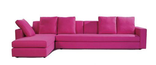 coole-modular-lounge