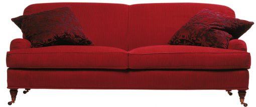 crestwood-sofa