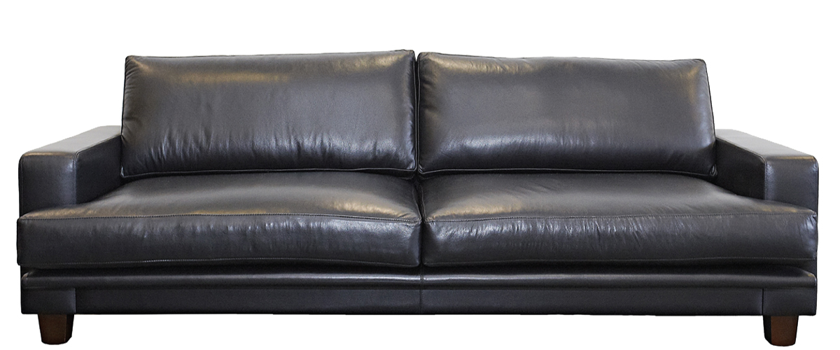 Cheap Sofas In Derby 28 Images Derby Furniture Sale