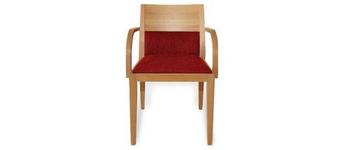 dublin-chair