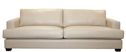 durvell-sofa