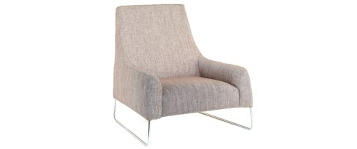 easy-chair