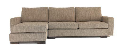 flow-modular-lounge