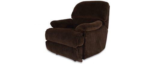 grandview-recliner