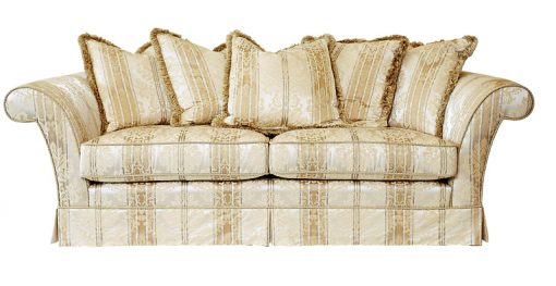 hamilton-sofa