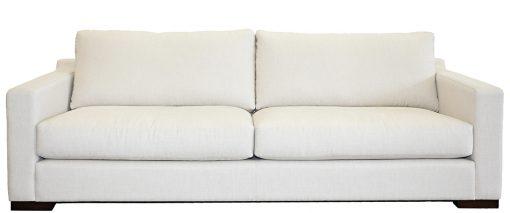 harrison-sofa
