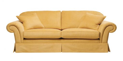 heritage-sofa