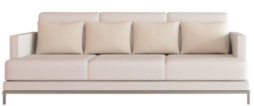 ipswich-sofa