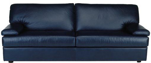 jasper-sofa