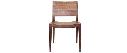 kidman-chair