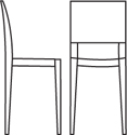 Kidman Chair
