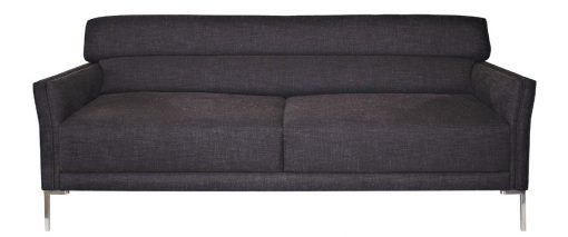 lancaster-sofa