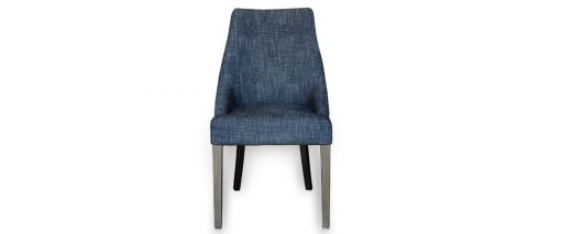leicester-chair