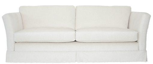 lincon-sofa