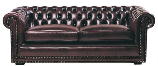 manchester-sofa