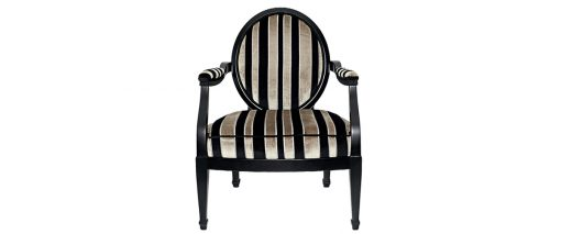 marbella-chair