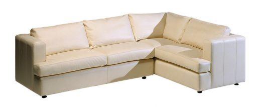 marco-modular-lounge