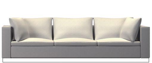 milton-sofa