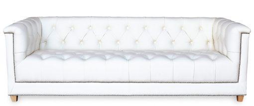 ramsey-sofa