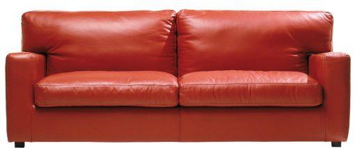 richmond-sofa