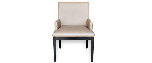 rochdale-chair
