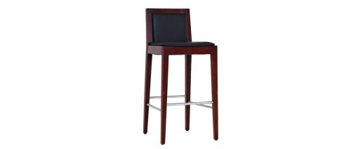sheraton-bar-stool