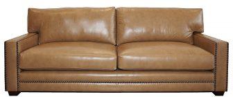 Southport Sofa