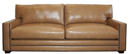 southport-sofa
