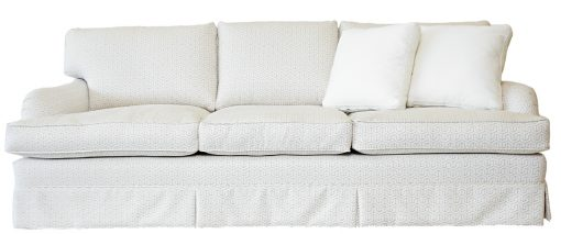 tivoli-sofa
