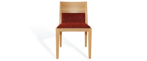 waterville-chair